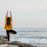 Self-Care-Challenge