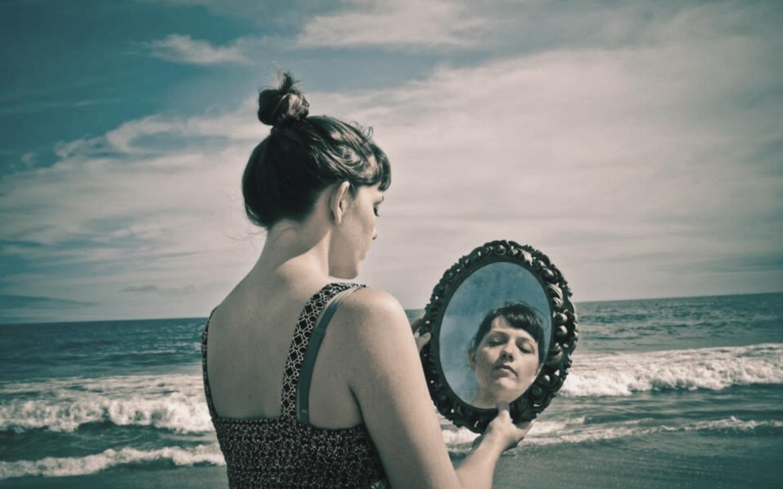 thrive-coaching-blog-zelfliefde