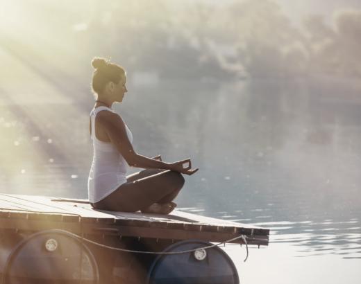 thrive-coaching-blogpost-yoga-retreats