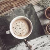 blogpost-abc-van-zelfzorg