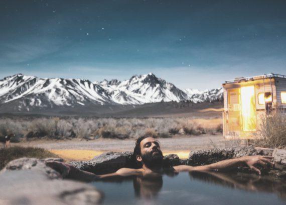 blog-5-misvattingen-rond-zelfzorg