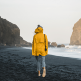 Wandelcoaching: 3 redenen waarom je dit wil proberen