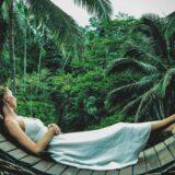 Waarom een goede nachtrust zo belangrijk voor je is