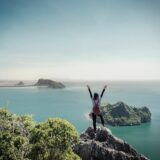 Solo reizen: 5 voordelen van alleen reizen