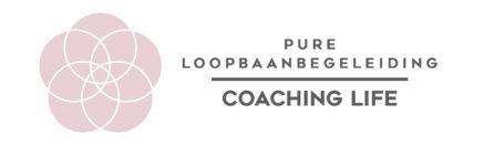 Logo Coaching Life
