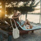 5 tips om rond te reizen met een klein budget