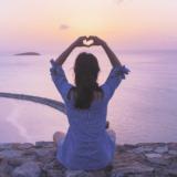 3 self-love boeken die je niet wil missen!