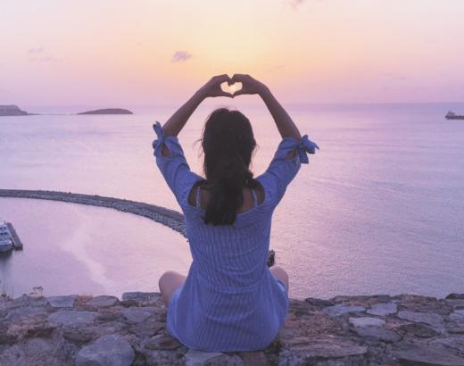 blog-top-3-self-love-books