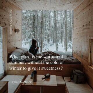 GoedGemutst  Eindelijk krijgen we in alle glorie de schoonheid van de winter te zien. Sneeuw, adembenemende taferelen. Yes! het is eindelijk tijd om die dikke trui nog eens aan te trekken, je Noorse sokken uit de lade te halen, je must en sjaal op en genieten van een prachtig winterlandschap. Daar wordt je spontaan happy van!  Een frisse neus ophalen helpt je net om je minder suf te voelen.  Genieten van zo'n momenten, ook dat is self-care: je laadt je innerlijke batterij op met een waaier aan warme en cozy vibes! . . . #selfcaretip #winter #snow #sneeuwpret #cabine #nordic #sweetvibes #goedgemutst #zorggoedvoorjezelf #thrivecoachingbe